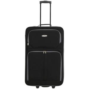 Spilbergen Softcase Koffer