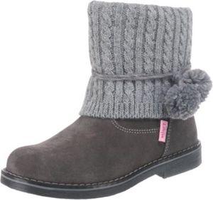 c32066650dee81 Schuhe Angebote der Marke Prinzessin Lillifee aus der Werbung