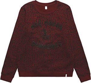 Sweatshirt Gr. 164 Mädchen Kinder
