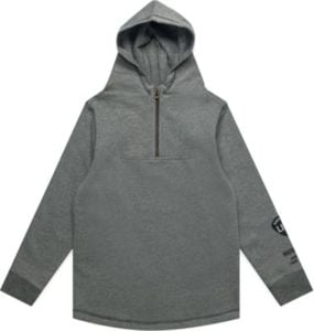 Sweatshirt mit Kapuze Gr. 152/158 Jungen Kinder