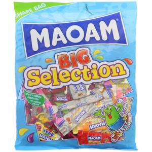 MAOAM Süßigkeiten zum Teilen