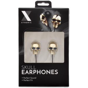 Xtronic Ohrhörer