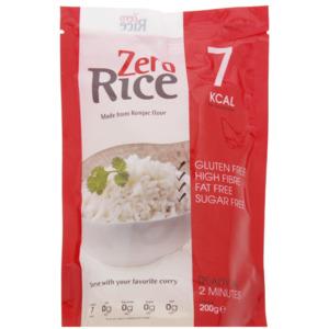 Zero Reis