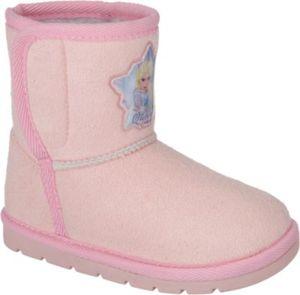 size 40 b746b 5b125 Winterschuhe Angebote der Marke Eiskönigin Frozen aus der ...