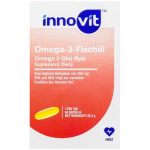 Innovit Omega 3 Fisch