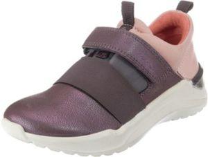 Sneakers Low Gr. 34 Mädchen Kinder