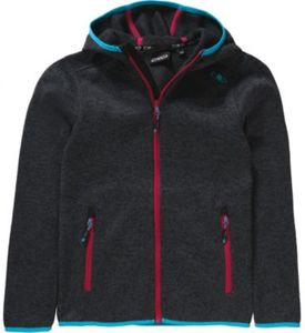 Alle Jacken für Mädchen Angebote der Marke CMP aus der Werbung