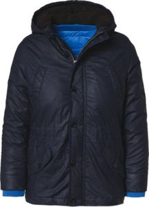 2 in 1 Wintermantel Gr. 164/170 Jungen Kinder