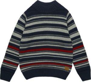 Pullover Gr. 116/122 Jungen Kinder