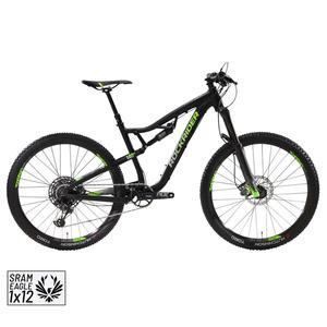 Mountainbike 27,5 AM 100 S
