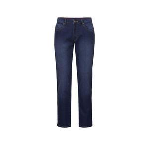 Reward classic Herren-Jeans mit modischen Waschungen