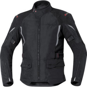 Held Cadora 6440        Textiljacke