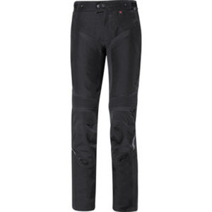 Held Manero 6464        Textilhose