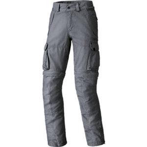 Held Marph 6703 Cargo        Textilhose