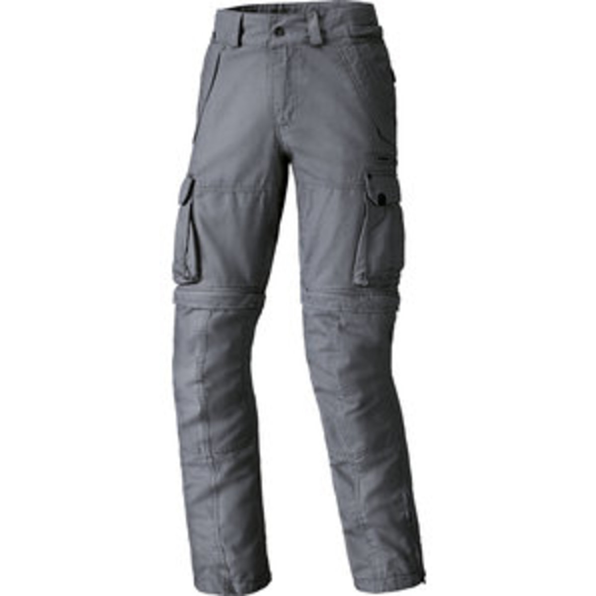 Bild 1 von Held Marph 6703 Cargo        Textilhose