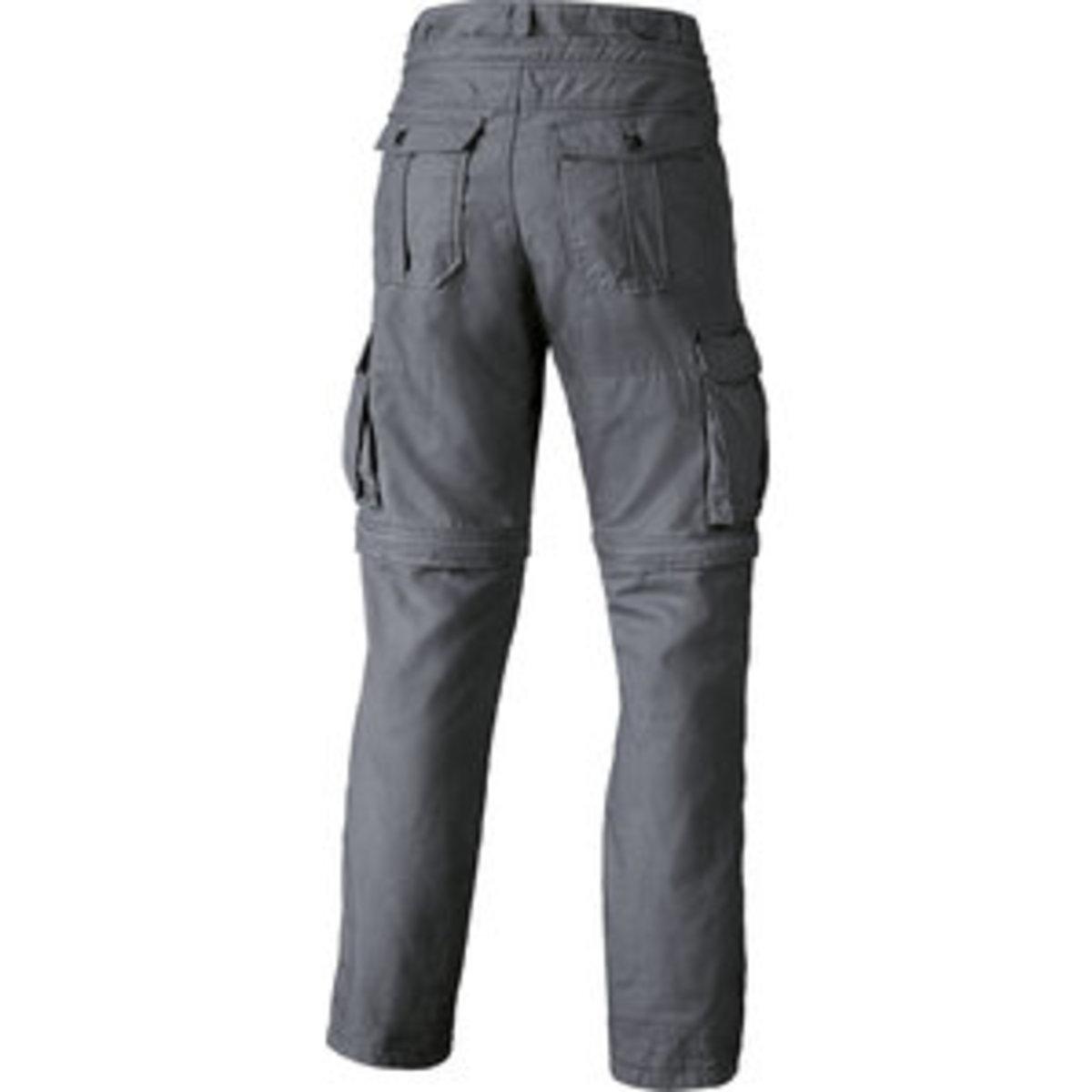 Bild 3 von Held Marph 6703 Cargo        Textilhose