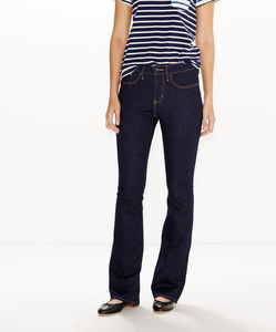 Levi's® Damen Jeans 315, Boot Cut, 19632-0015
