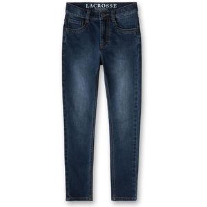 Lacrosse Jungen Jeans