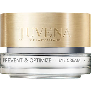 Juvena Skin Optimize, Eye Cream, 15 ml