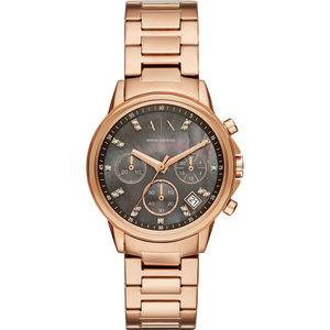 """Armani Exchange Damen Chronograph """"AX4354"""""""