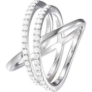 "Joop! Damen Ring ""JPRG90799A"""