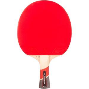 Tischtennisschläger FR 530 3* Schulsport