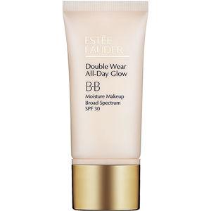 Estée Lauder Double Wear All-Day Glow BB Moisture Makeup, Abdeckprodukt
