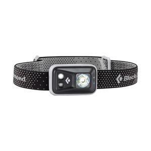 Stirnlampe Black Diamond Spot - 300 Lumen