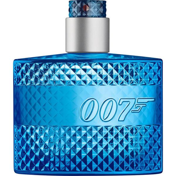 James Bond Ocean Royale, Aftershave Lotion, 50 ml