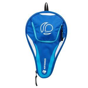 Tischtennisschlägerhülle FC 710 blau