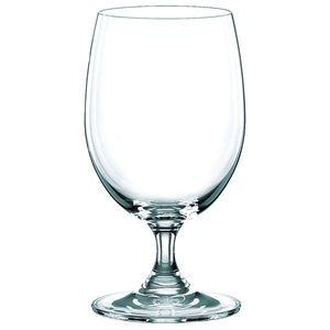 "Nachtmann Mineralwasserglas ""Vivendi"""