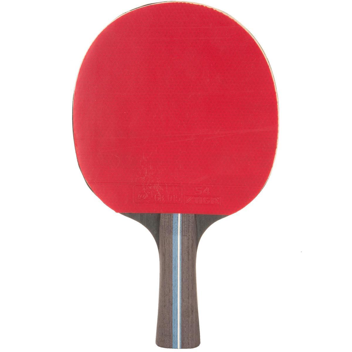 Bild 3 von Tischtennisschläger für Club und Schule Faktor 4*