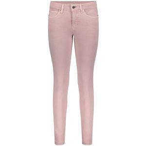 Mac Damen Jeans, Skinny Leg