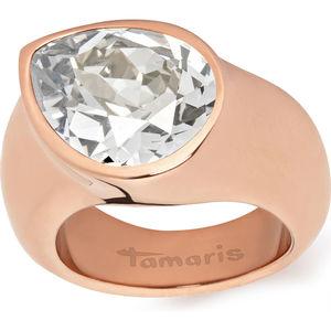 "Tamaris Ring ""Amy A0021201"", Edelstahl"