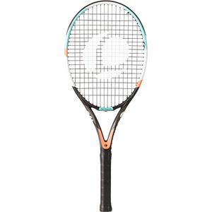 Tennisschläger TR190 Lite blau