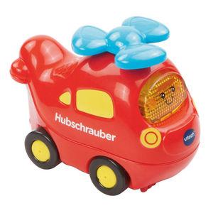 VTech Tut Tut Baby Flitzer - Hubschrauber