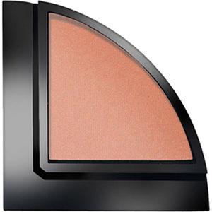 Sans Soucis Eye Shadow Re-fill
