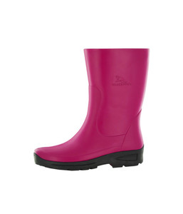AJS Stiefel Family, pink