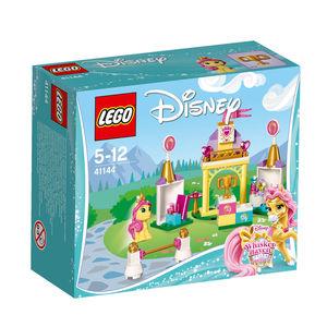 LEGO® Disney 41144 Suzettes Reitanlage