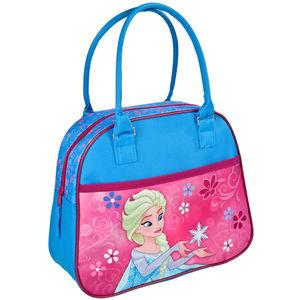 Undercover Handtasche Frozen