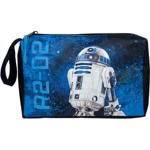 Undercover Star Wars Kulturtasche