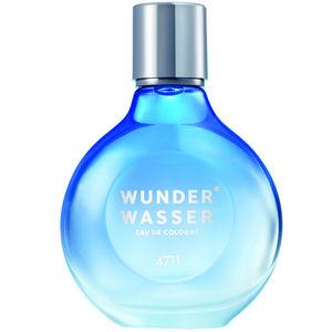 4711 Wunderwasser, Eau de Cologne