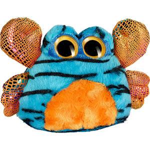 Yoohoo™ and Friends Krabbe, ca. 20 cm