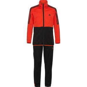 adidas Jungen Trainingsanzug Tiberio TS CH