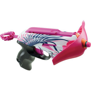Hasbro Nerf Rebelle Mini Armbrust