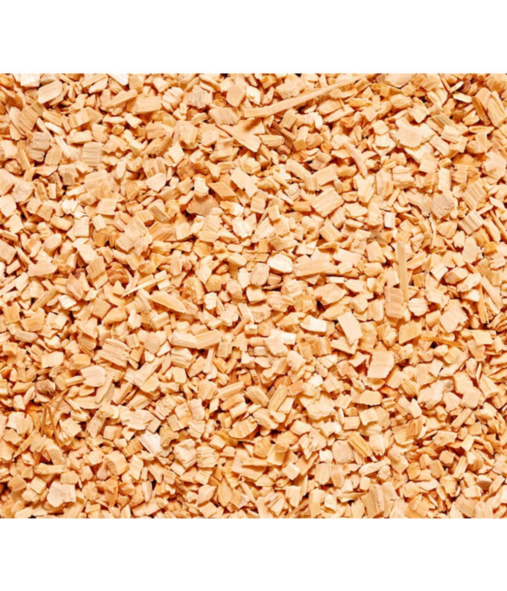 Bild 2 von Einstreu Chipsi Extra Soft, 3 x 8 kg