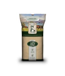 Mühldorfer iQ Landwiesen-Mash, 12,5 kg