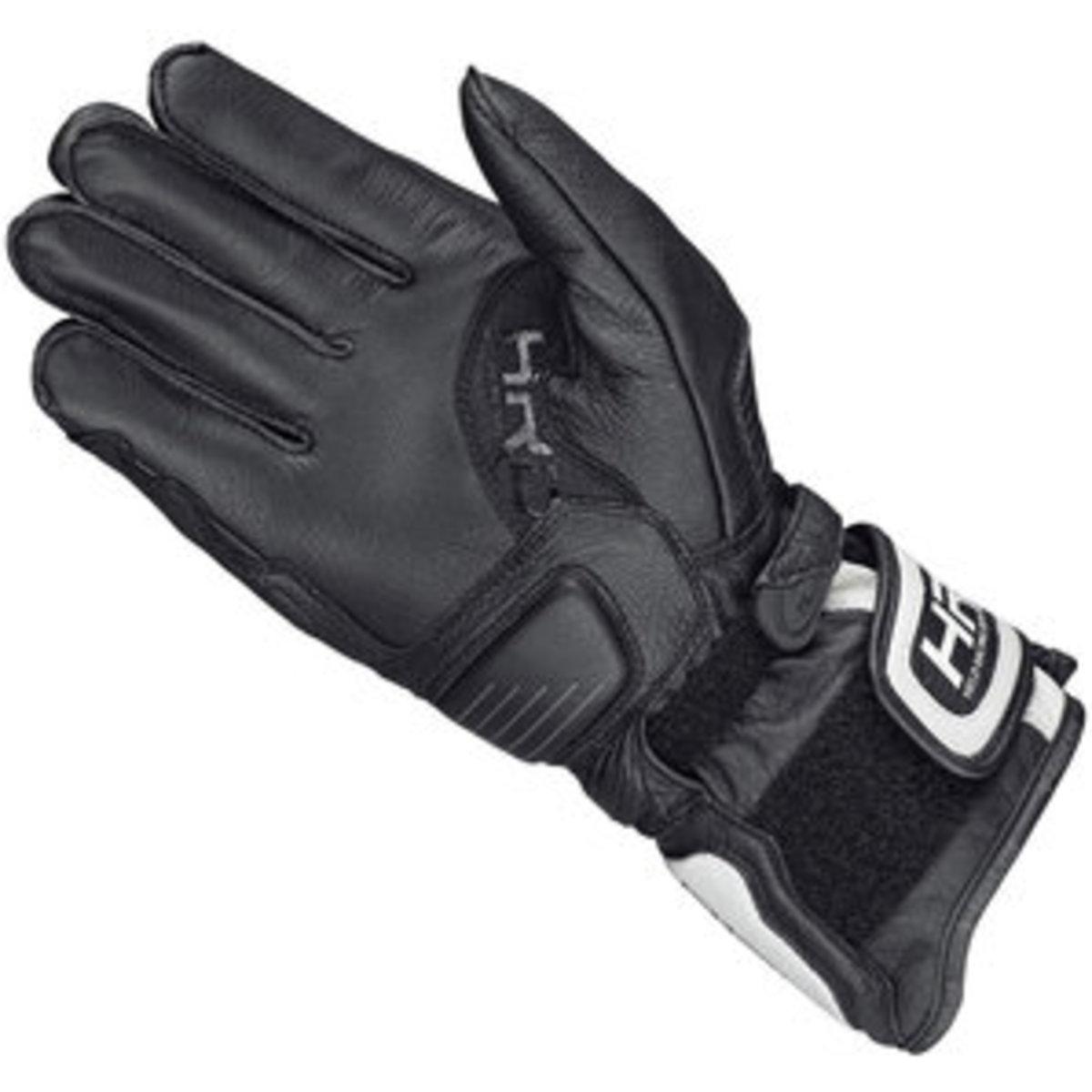 Bild 2 von Held Revel 2623        Handschuh, schwarz-weiß