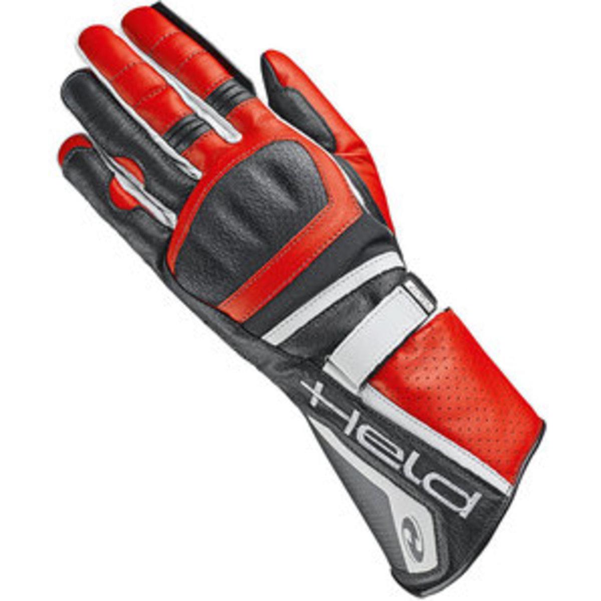Bild 1 von Held Akira Evo        Handschuhe, 2712