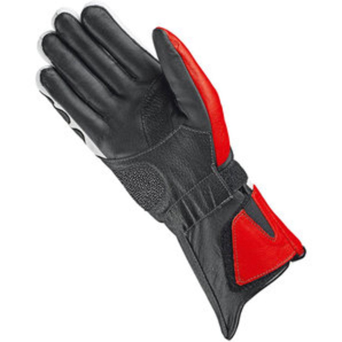 Bild 2 von Held Akira Evo        Handschuhe, 2712